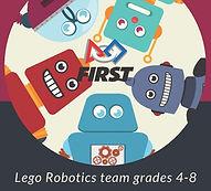 Robotics Team_edited_edited.jpg