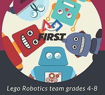 Robotics Team_edited_edited.jpg