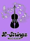Lstrings.PNG
