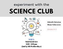 Science Club Flyer.jpg