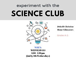 Science Club Flyer.jpg