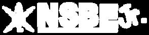 Nsbejr_logo_white-02.png