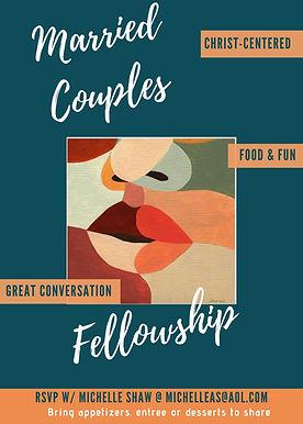 married Fellowship.jpg
