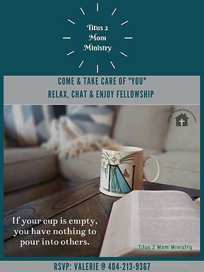 married Fellowship (1).jpg