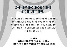 Speech Club Flyer.jpg
