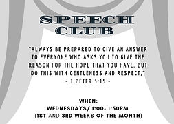 Speech Club Flyer.jpg