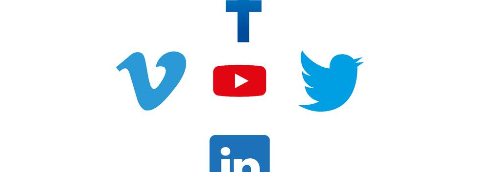 Social Media 4.png