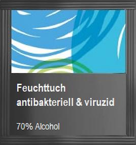 Antibak-tuecher-klein.png