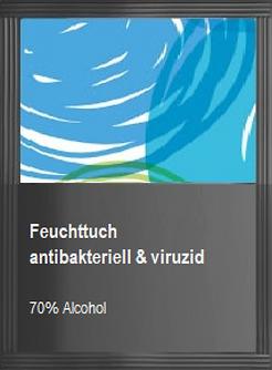 Antibak-tuecher-gross.png