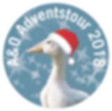 Adventstour 2018 Button v2.jpg