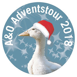 Adventstour 2018 Button v2.jpg