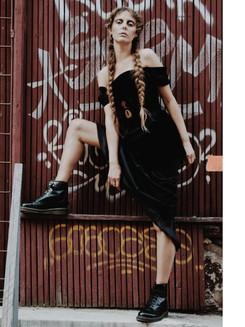 Elegant Magazine Amish.jpeg