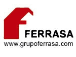 GRUPO FERRASA.jpg