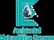 egp-ambiental-eletroreversa-280x207.png