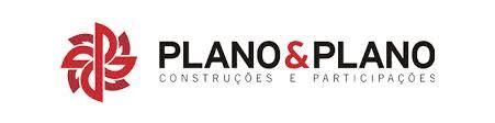 PLANO&PLANO.jpg