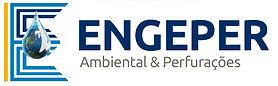 Engeper-Logo.jpg