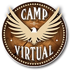 Camp-Virtual-fin 5-20.png