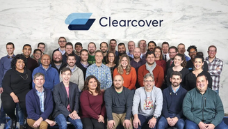 Clearcover's 'Legacy' Approach Is Great Model for Flyover Success