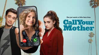 'Call Your Mother' Sitcom Is Coastally Out of Step