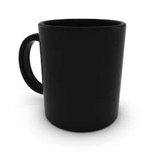 Flyover Mug