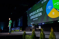 Silicon Valley Farm-Supply Startup Faces Farmer Resistance