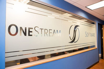 OneStream Raise Ranks 2nd from VCs for Michigan