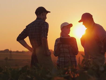 Kentucky Ranks as Best State for Starting Farm
