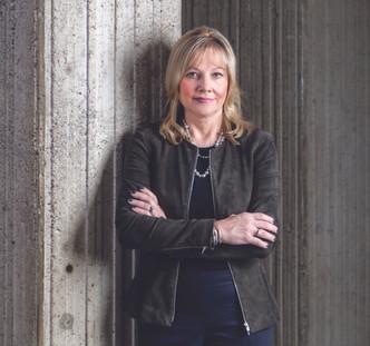 How Barra Created GM's Female-Majority Board