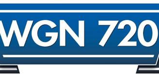 Dale Buss on WGN: Zekelman's Gambit