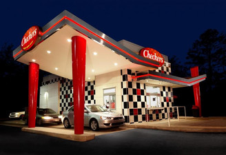 Checkers Pursues Post-Covid Fast-Food Growth