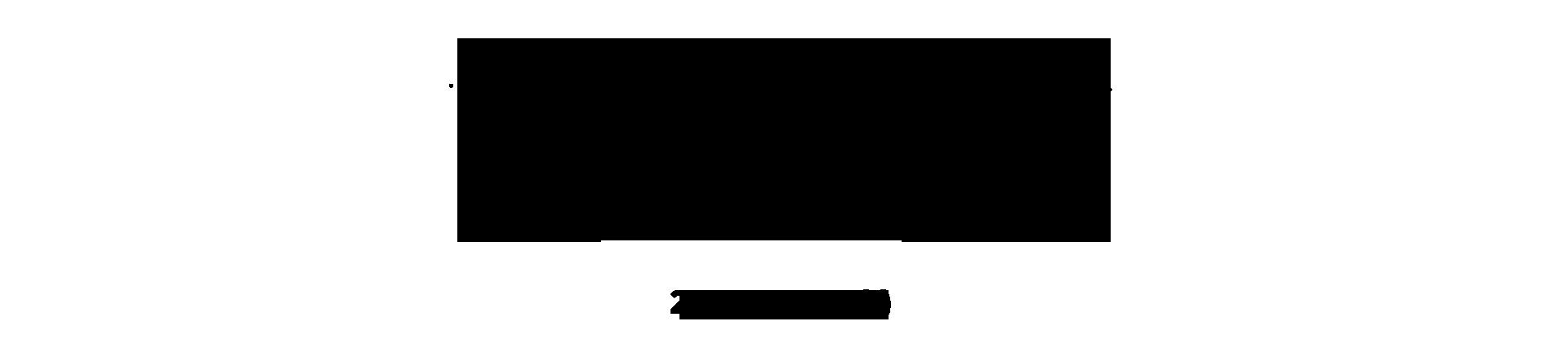 2006-2003i.png