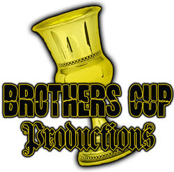 bro_cup 2 logo.jpg