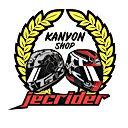 Kanyon Shop