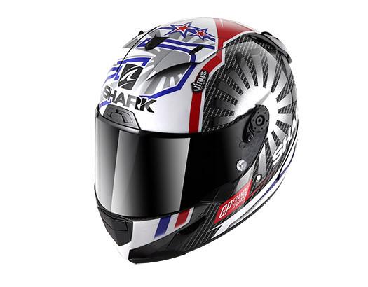 Replica Zarco GP France (DUR)