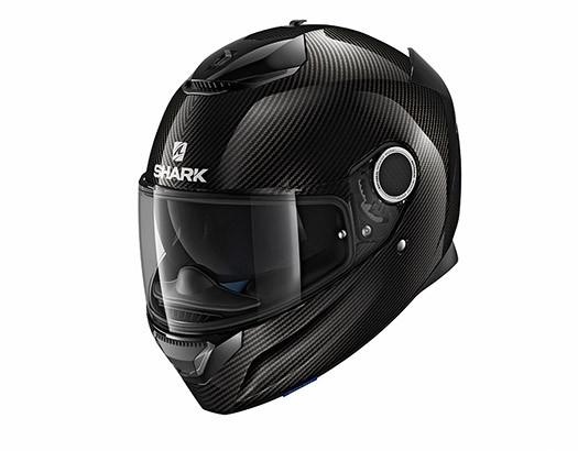 Carbon Skin (DKA)