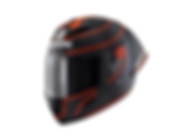 Replica Lorenzo Winter Test 2019 (KRK)