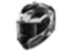 Spartan GT Carbon Shestter (DWW)