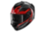 Spartan GT Carbon Shestter (DRA)