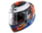 Replica Lorenzo 2019 (DBR)