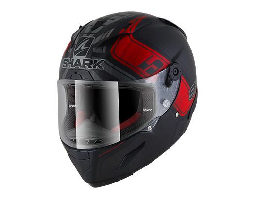 Zarco GP France Mat (KAR)