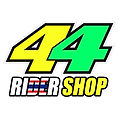 44 Rider Shop