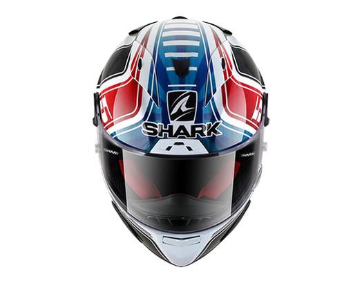 Zarco GP France (WBR)