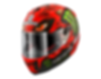 Replica Lorenzo Australian GP (RKG)