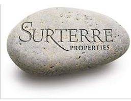 Serterre Proterties Logo.jpg