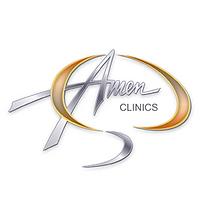 Amen Clinic Logo.png