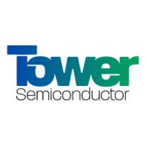 Towerjazz Logo.png