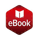 EBook Logo.jpg