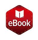 EBook Logo.jpg