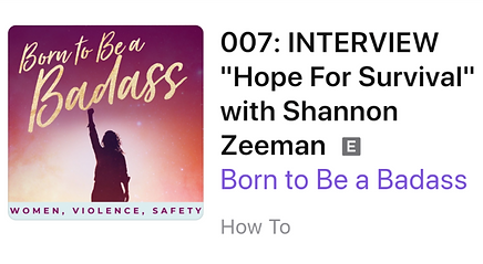 Shan's Podcast.png