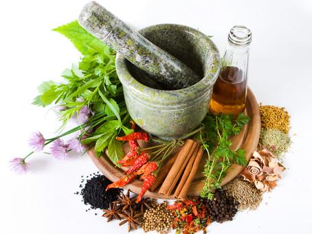 Tratamento da Insônia - Plantas Medicinais